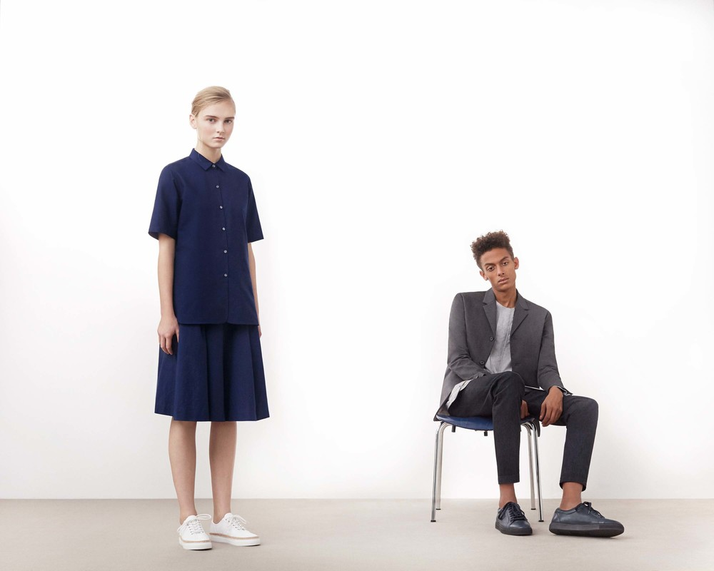 OuurMedia_OuurCollectionSS16_34.jpg