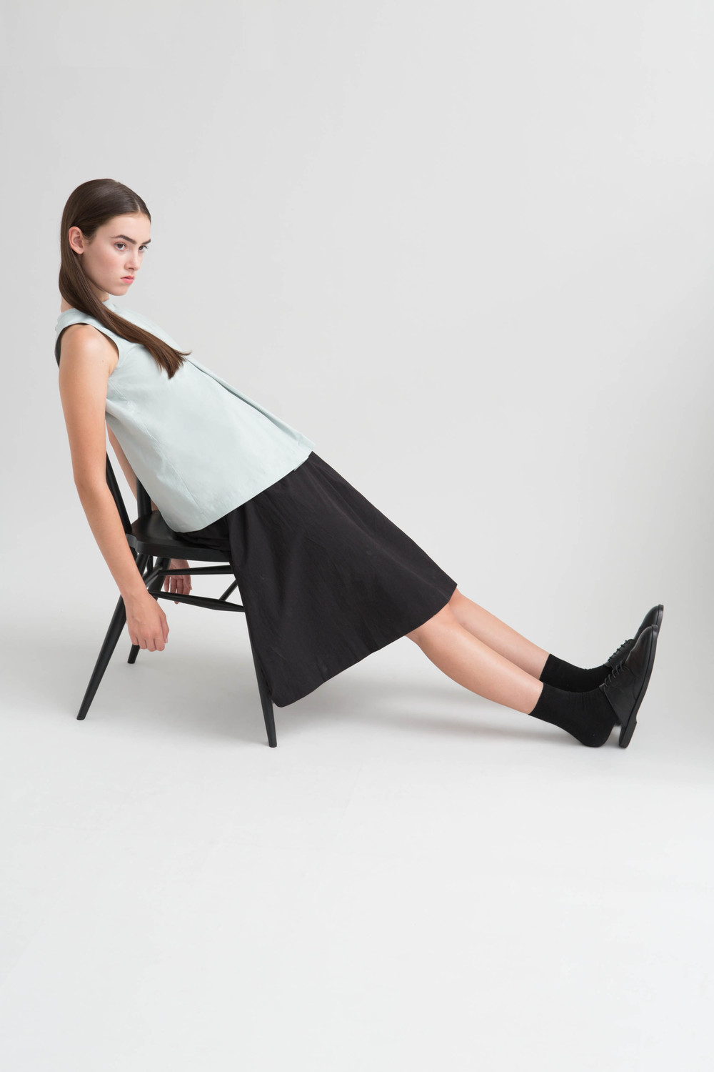 OuurMedia_OuurCollectionSS15_03.jpg