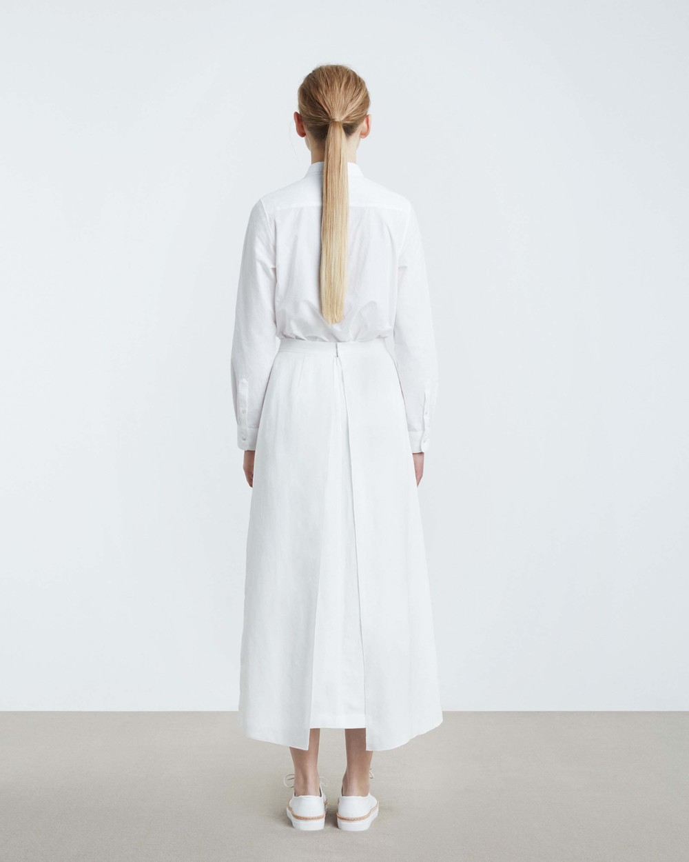 OuurMedia_OuurCollectionSS16_06.jpg
