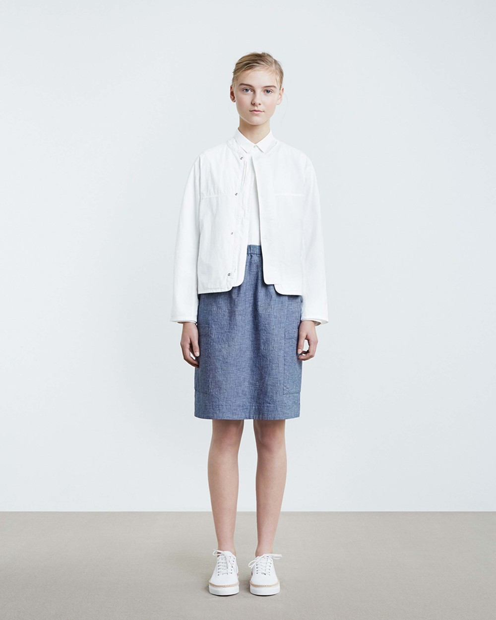 OuurMedia_OuurCollectionSS16_07.jpg