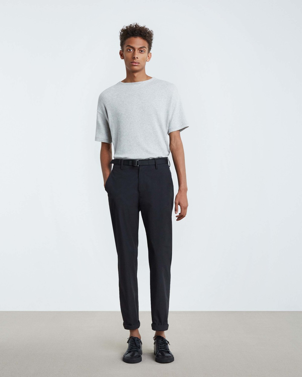 OuurMedia_OuurCollectionSS16_26.jpg