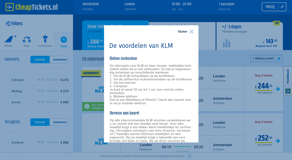 scherm4.jpg