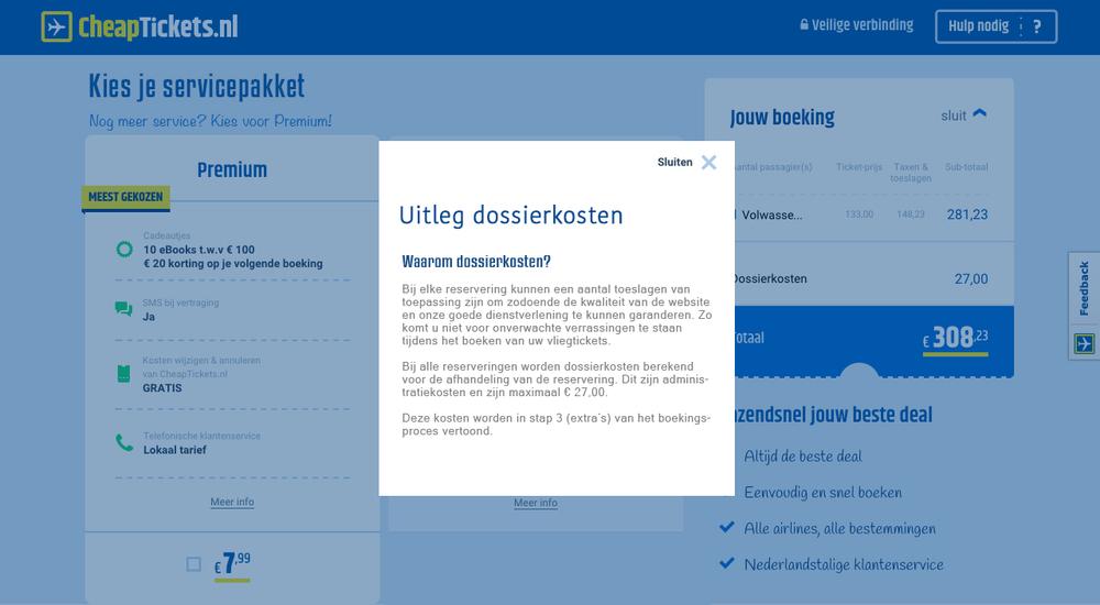 scherm6.jpg