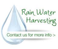 banner_rain_water_harvesting_leaf.jpg
