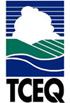 affiliation_tceq.jpg
