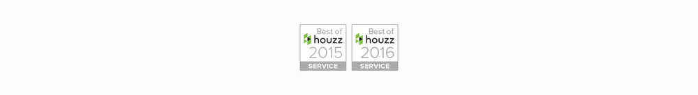 best-of-houzz2016.jpg