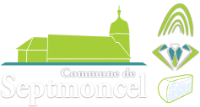 logo-septmoncel.png