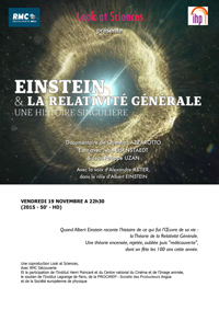 Dossier de presse - Look at sciences