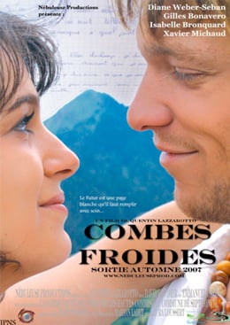 affiche combes froides