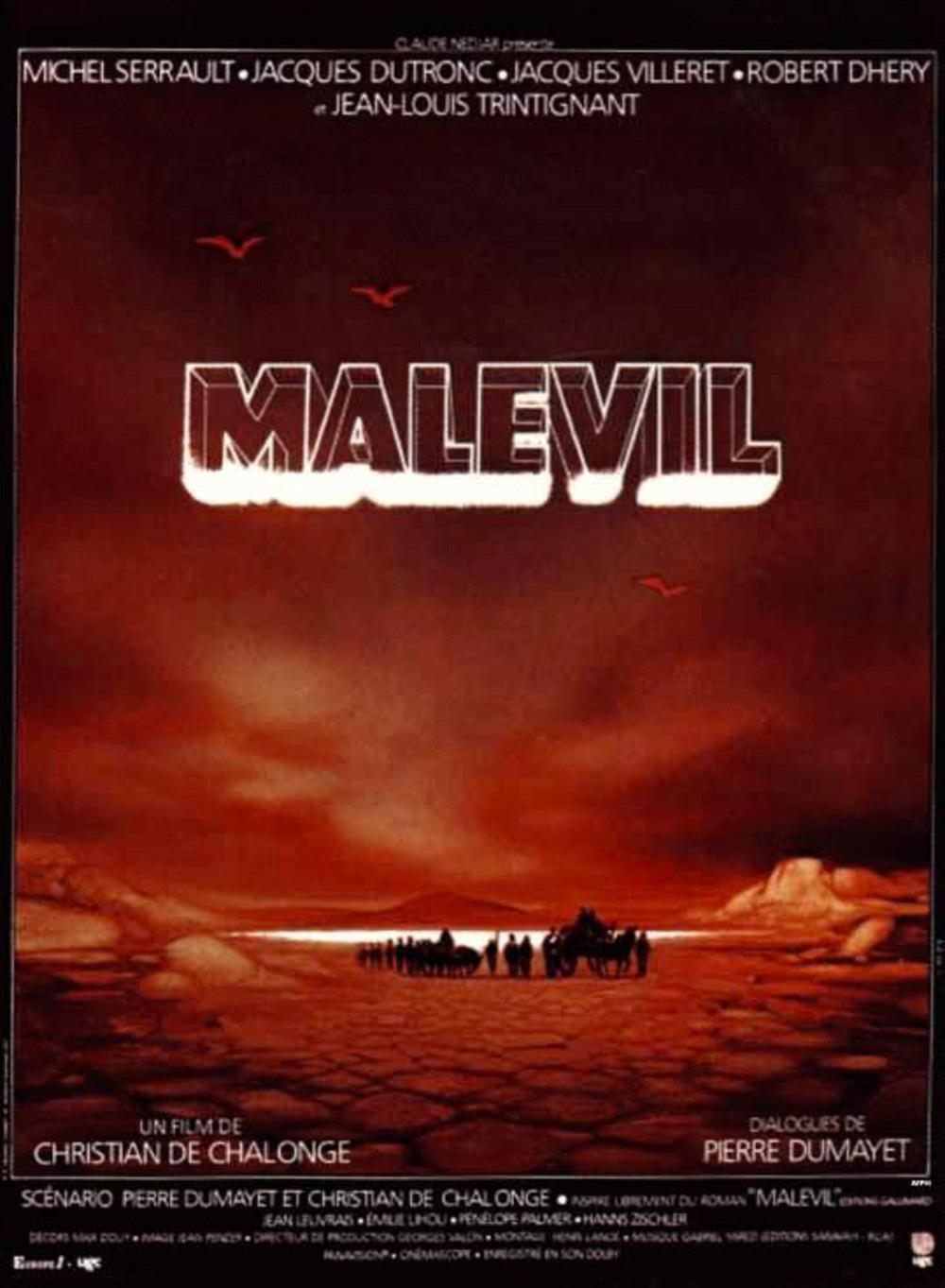 Malevil.jpg