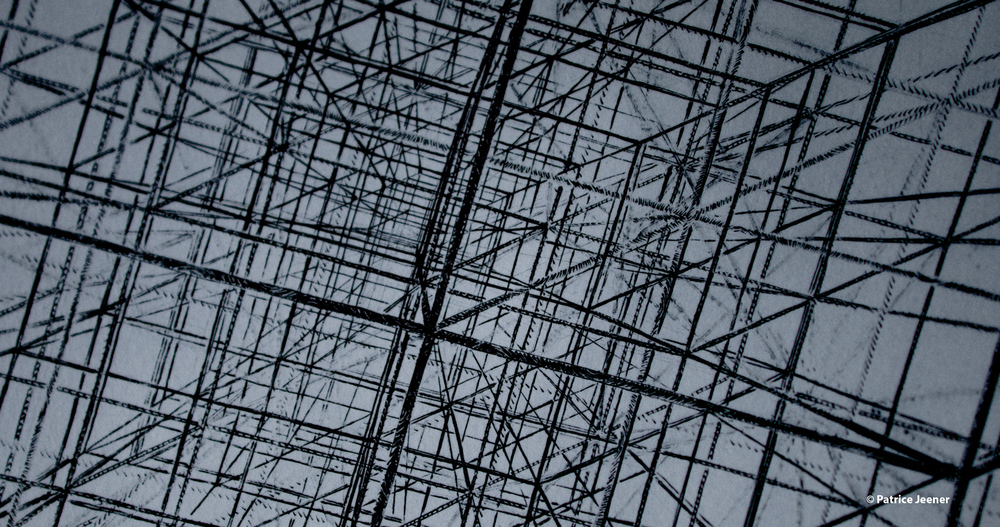 hypercube-jeener.jpg