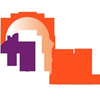 logo Institut Henri Poincaré