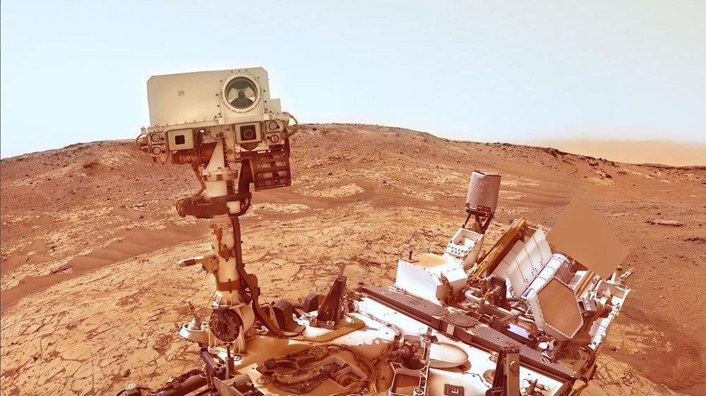 MARS-8-continent-Capture-d'écran-2018-12-04-à-07.07.10.jpg