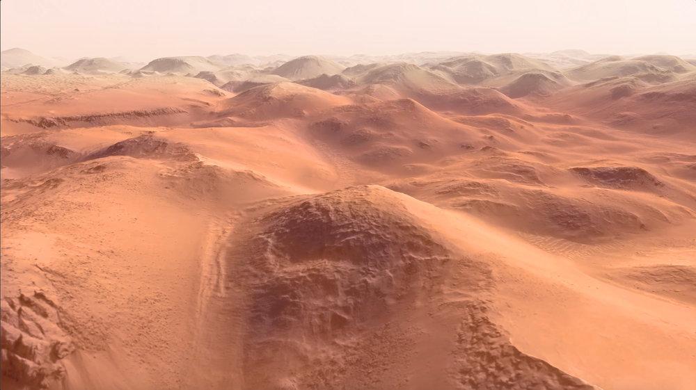 MARS-8-continent-Capture-d'écran-2018-12-04-à-07.07.25.jpg