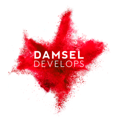 damsel-develps-logo-red.png