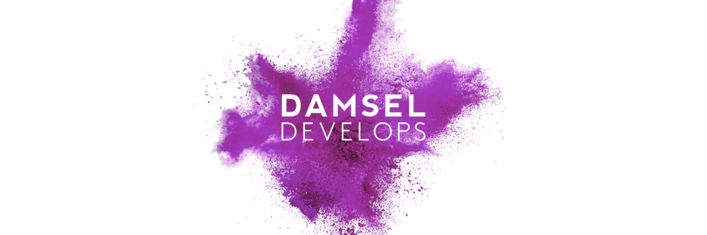 damsel-develps-logo-twitter-purple.png