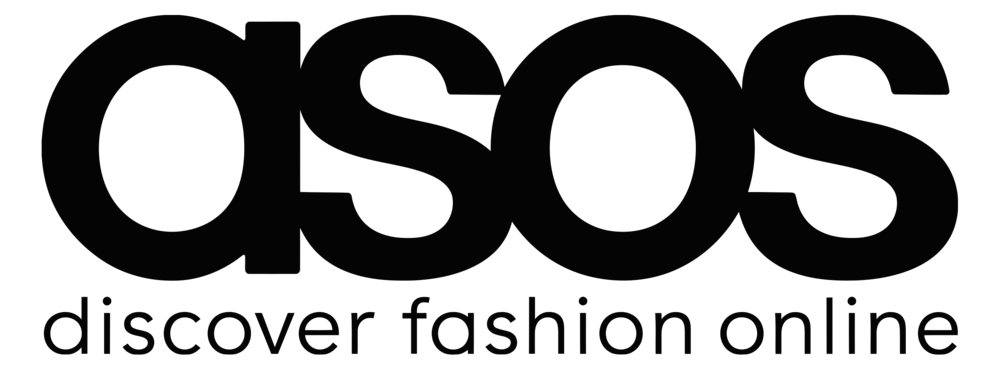 asos-logo-transparent.png