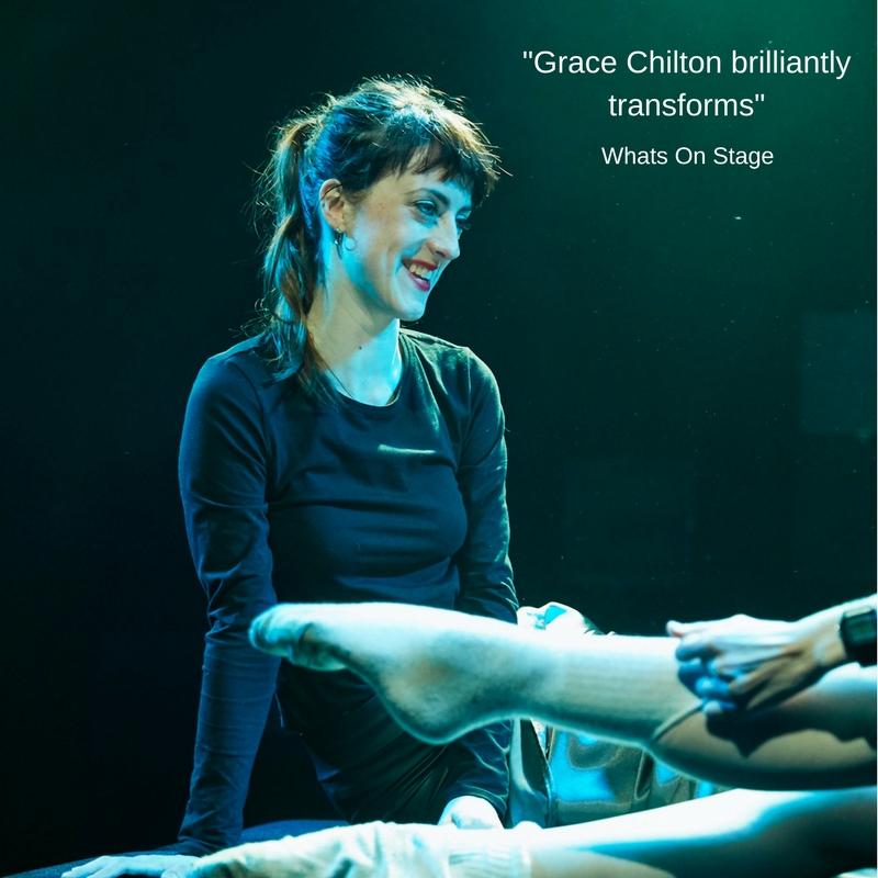 -Grace Chilton.jpg