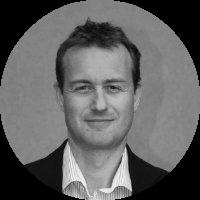 Morten Rynning