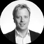 Per-Jørgen Dam-Nielsen