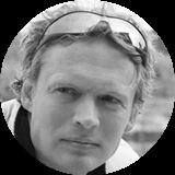 Geir Edvard Paulsen