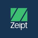zeipt logo3.jpg