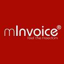 mInvoice3.jpg