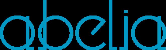 abelia_logo1.png