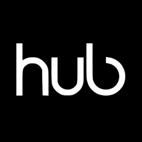 hub3.jpg
