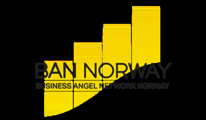 BAN norway.png
