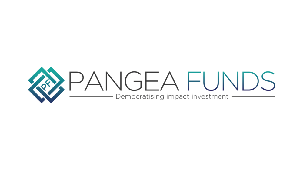 PangeaFunds Logo .png