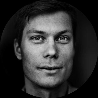 Markuz Lindgren