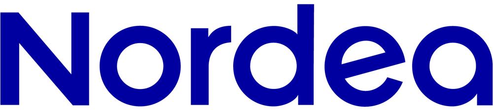 nordea_logo.png