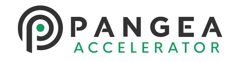Pangea-accelerator-logo.jpg