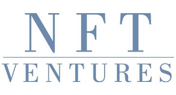 NFT Ventures.jpg