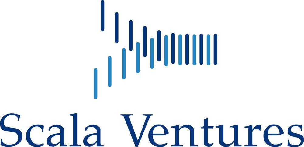 Scala Ventures.jpg