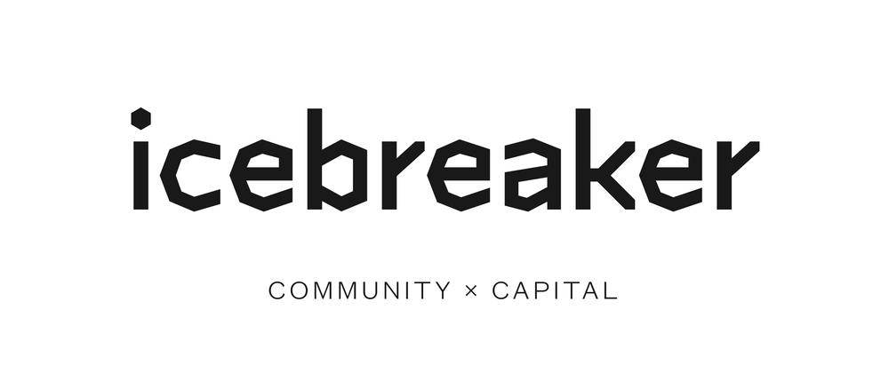 Icebreaker-logo-slogan-png white bg small.png