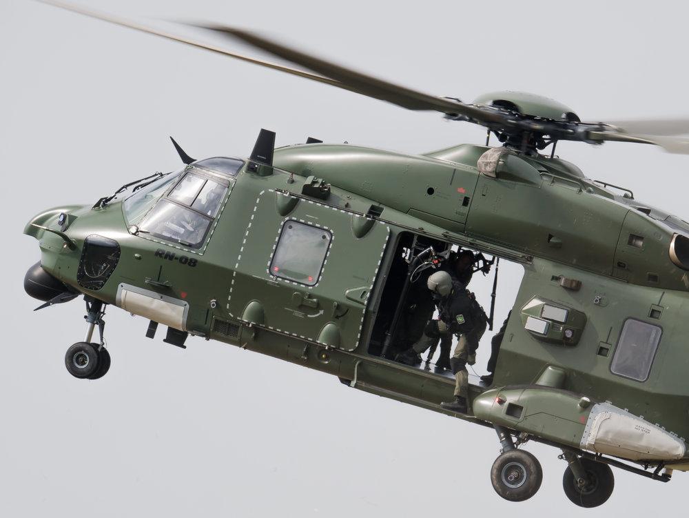 NH90 RN08