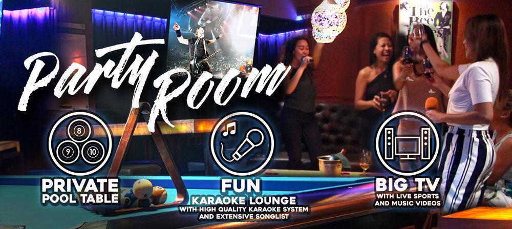 party room for website 2.jpg