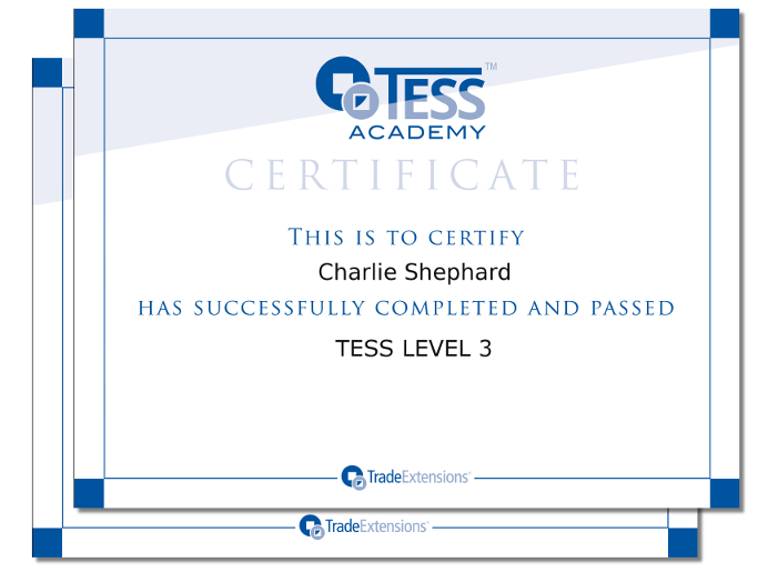 Level 3 Certificate.PNG