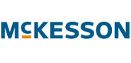c-logo-mckesson.png