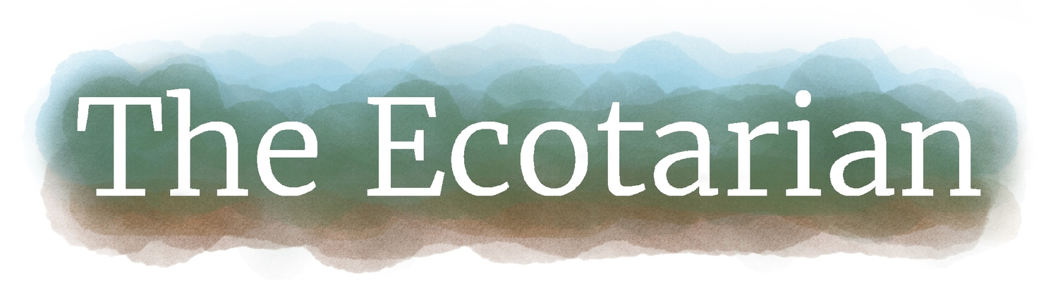 The Ecotarian