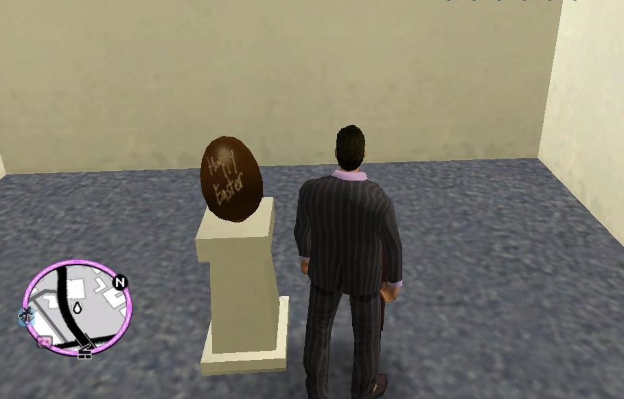 Happy_Easter_Egg.jpg