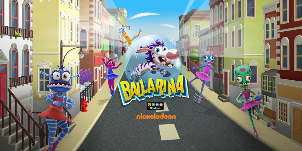 TagWeb_Panel1600_Ballarina.png