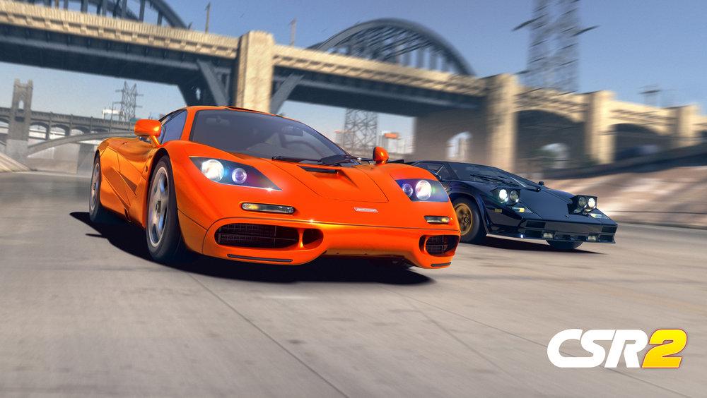 CSR2_Legends.jpg