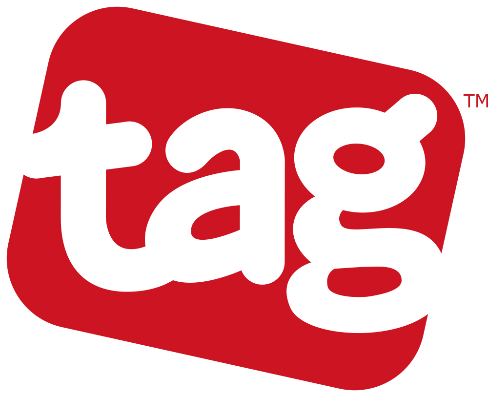 Tag Games - UK Mobile Game Developer