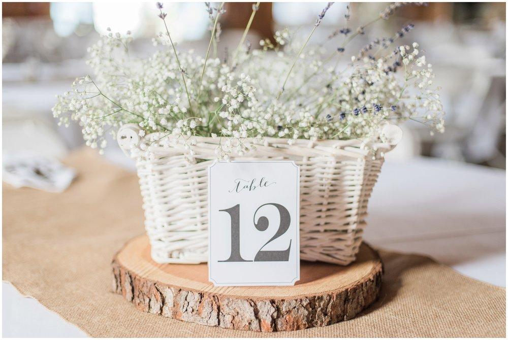 barn-at-the-backwoods-thornville-ohio-wedding-photographer-4.jpg
