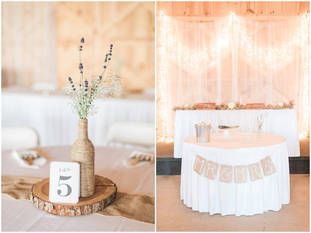 barn-at-the-backwoods-thornville-ohio-wedding-photographer-6.jpg