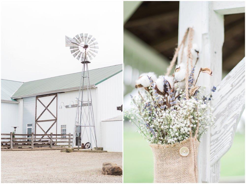 barn-at-the-backwoods-thornville-ohio-wedding-photographer-11.jpg