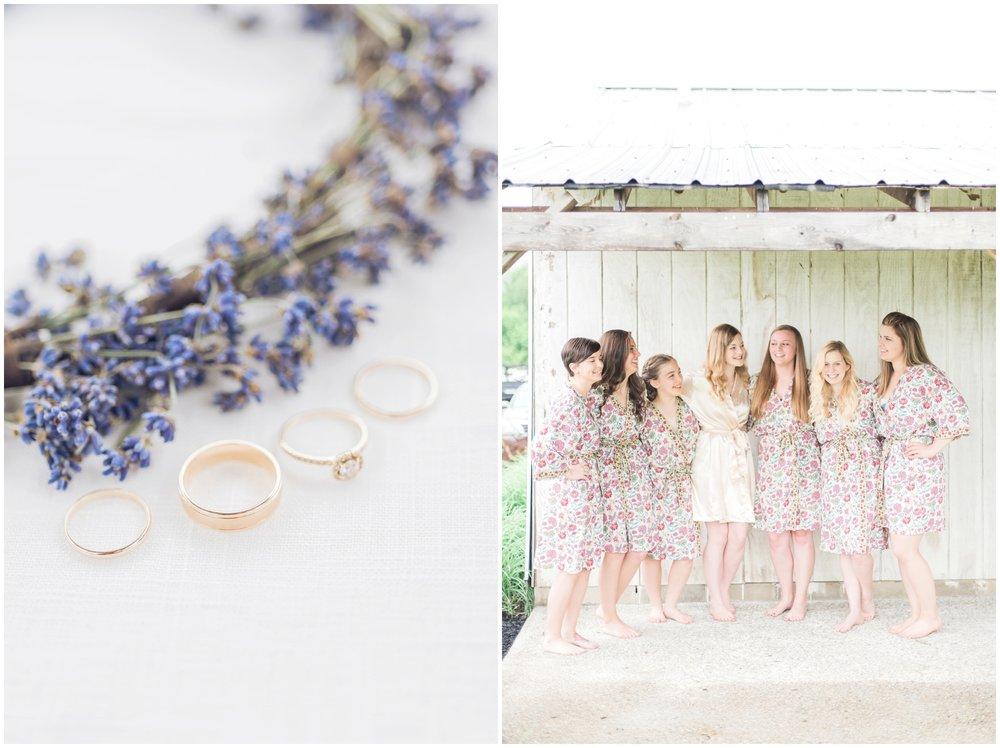barn-at-the-backwoods-thornville-ohio-wedding-photographer-17.jpg
